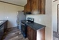 Prime The Zenith 1466H32P01 Kitchen