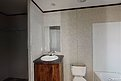 Prime The Peak 1456H22P01 Bathroom