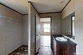 Prime The Apex 2856H32P01 Bathroom
