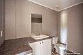 Tradition 76C Bathroom