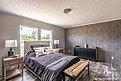 Tradition 76C Bedroom