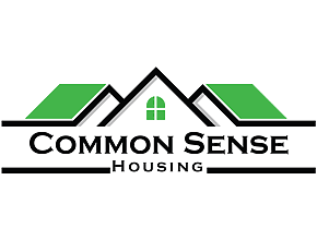 Common Sense Housing - Blackshear, GA