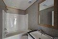 Epic Journey The Desoto CEJ28483AH Bathroom