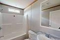 Champion The Iberville 1676H32001 Bathroom
