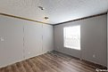 Champion The Iberville 1676H32001 Bedroom