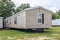 Champion The Iberville 1676H32001 Exterior