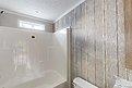 Champion The Orleans 3276H42001 Bathroom