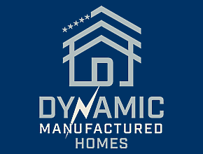 Dynamic Manufactured Homes - Camden, AR