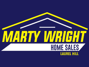 Marty Wright Home Sales - Laurel Hill, NC