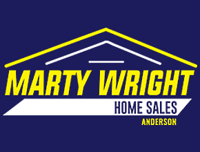 Marty Wright Home Sales - Anderson, SC