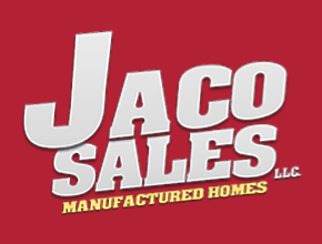 Jaco Sales Logo