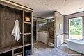 Sandalwood XL 32764S The Boss Bathroom