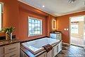 Platinum Homes The Timberline X-7019 Bathroom