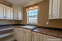 Platinum Homes The Timberline X-7019 Utility