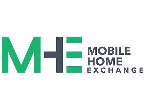 Mobile Home Exchange Logo