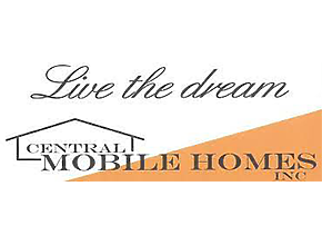 Central Mobile Homes of Clewiston Logo
