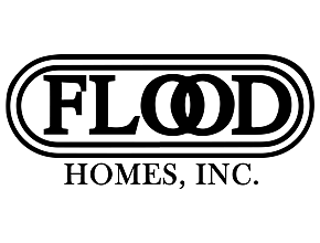 Flood Homes Inc Logo