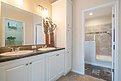 Silver Springs The Palm River Bathroom