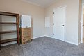 Silver Springs The Holly Hill Bedroom