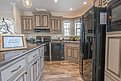Silver Springs The Holly Hill Kitchen