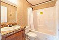 33 Conifer Northwood A-23801 Bathroom