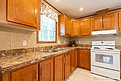 33 Conifer Northwood A-23801 Kitchen