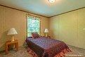 49 Pinyon Northwood A-23801 Bedroom