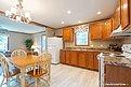49 Pinyon Northwood A-23801 Kitchen