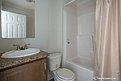 57 Pinyon Astro Creations 1A2043PE3 Bathroom