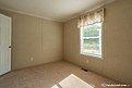 57 Pinyon Astro Creations 1A2043PE3 Bedroom