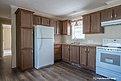 57 Pinyon Astro Creations 1A2043PE3 Kitchen