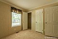 55 Pinyon Astro Creations 1A2043PE3 Bedroom