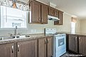 55 Pinyon Astro Creations 1A2043PE3 Kitchen