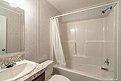 10 Pinyon Northwood F-25206 Bathroom