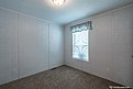 10 Pinyon Northwood F-25206 Bedroom