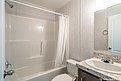 81 Pinyon Northwood F-25206 Bathroom