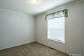 81 Pinyon Northwood F-25206 Bedroom