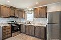 81 Pinyon Northwood F-25206 Kitchen