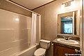 49 Conifer Northwood A-23801 Bathroom