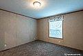 49 Conifer Northwood A-23801 Bedroom