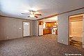 49 Conifer Northwood A-23801 Interior