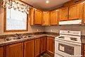 49 Conifer Northwood A-23801 Kitchen