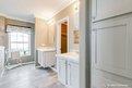 Ridgecrest LE 6011 Lot #7 Bathroom