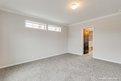 Ridgecrest LE 6011 Lot #7 Bedroom
