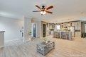 Ridgecrest LE 6011 Lot #7 Interior