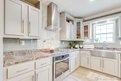 Ridgecrest LE 6011 Lot #7 Kitchen