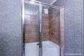 Commonwealth 201 Lot #8 Bathroom