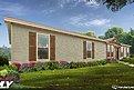 Woodland Series Aimon C WL-7012C Lot #13 Exterior