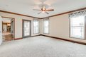 Woodland Series Aimon C WL-7012C Lot #13 Bedroom