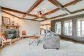 Woodland Series Aimon C WL-7012C Lot #13 Interior